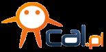 Cal.pl - system pomocy