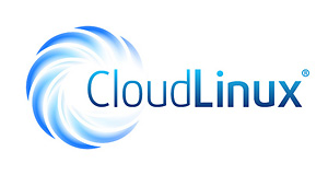 hosting na systemie cloudlinux